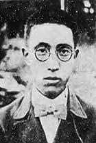 Image of Teinosuke Kinugasa