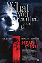 Image of Hear No Evil