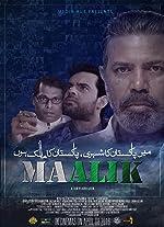 Maalik(2016)