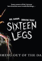 Sixteen Legs