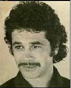 Yehuda Barkan's primary photo