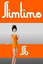 Image of Slimtime