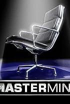 Image of Mastermind