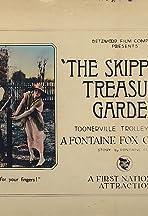The Skipper's Treasure Garden