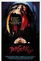 Primary image for Berserker