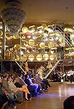 Der Ring - Ein Musiktheater