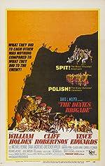The Devil s Brigade(1968)
