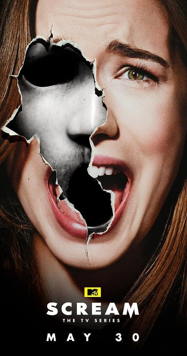 Scream 5 release date in Brisbane
