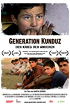 Image of Generation Kunduz: The War of the Others
