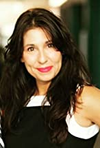 Tina Borek's primary photo