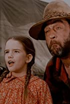 Image of Little House on the Prairie: Little House on the Prairie