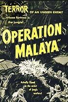 Image of Operation Malaya