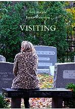 Visiting
