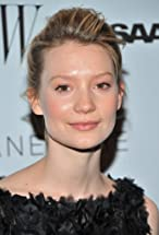 Mia Wasikowska's primary photo
