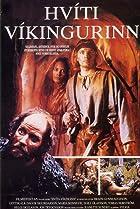 Image of The White Viking