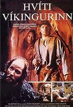 The White Viking