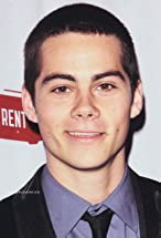 Dylan O'Brien's primary photo