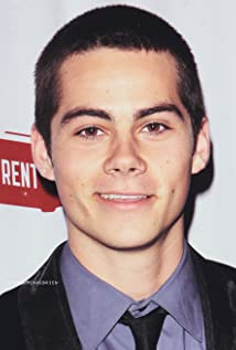 Dylan O'Brien Picture