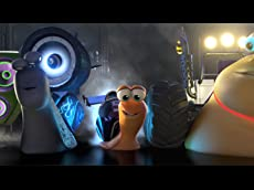Let The Bass Go (Music From The Motion Picture 'Turbo')