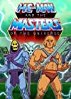 """""""He-Man and the Masters of the Universe"""""""