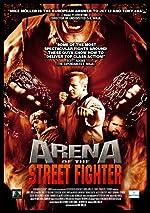 Urban Fighter(2013)