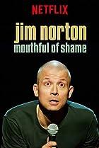 Image of Jim Norton: Mouthful of Shame