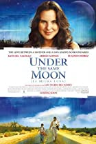 Under the Same Moon (2007) Poster