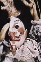 Image of Cabaret