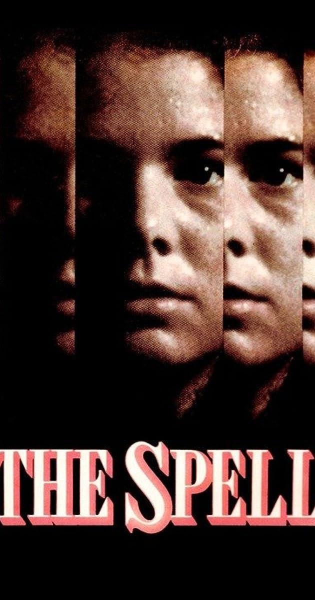 The Spell Tv Movie 1977 Imdb