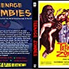 Teenage Zombies (1959)
