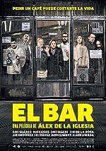 The Bar(2017)