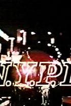 Image of N.Y.P.D.