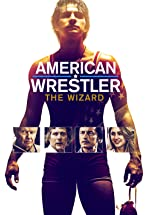 Primary image for American Wrestler: The Wizard