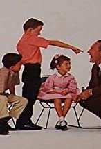 Primary image for The Art Linkletter Show