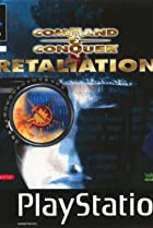 Image of Command & Conquer: Red Alert - Retaliation