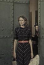 Image of Gefängnisbilder