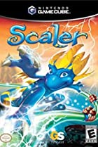 Image of Scaler