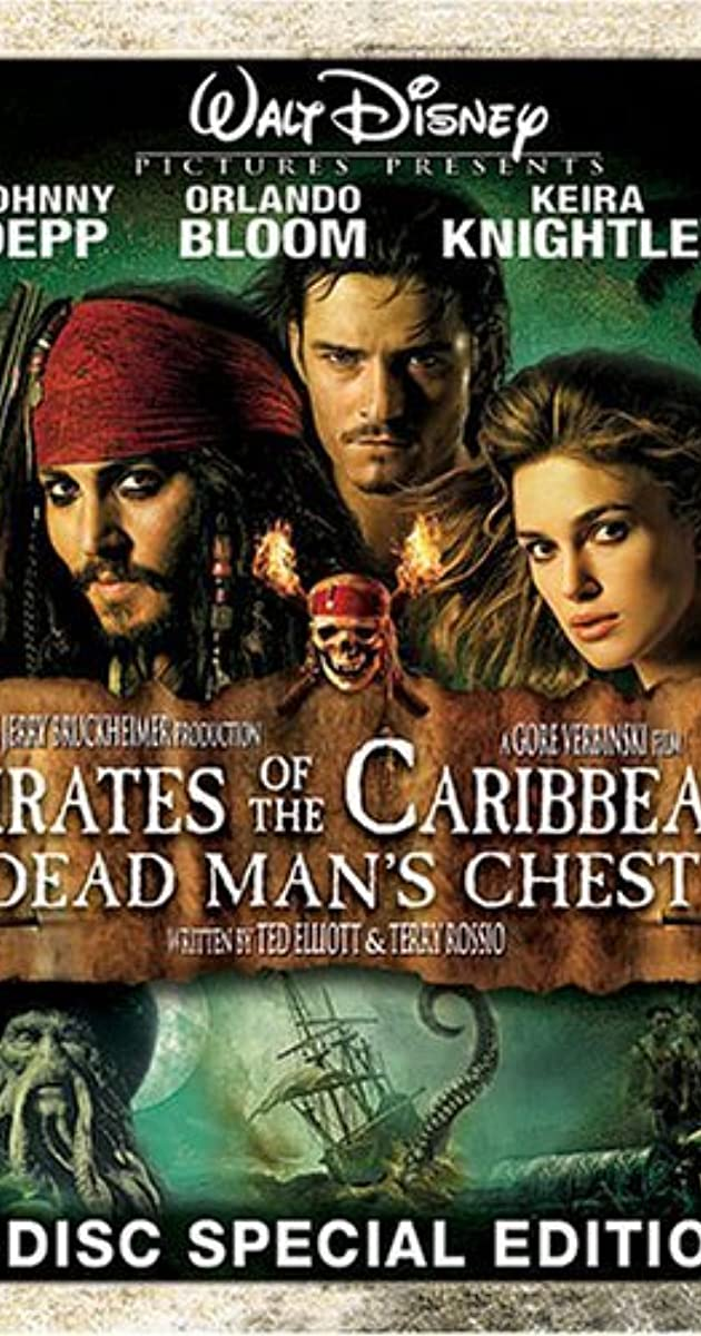 Pirates Of The Caribbean Book Series Free Download rammstein chilena colectivo acelerator symbian clandestinas