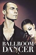 Image of Ballroom Dancer