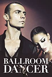 Ballroom Dancer (2011) Poster - Movie Forum, Cast, Reviews