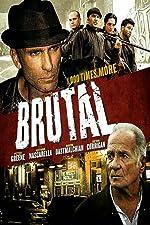 1000 Times More Brutal(2012)