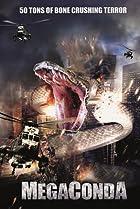 Image of Megaconda