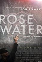 Image of Rosewater