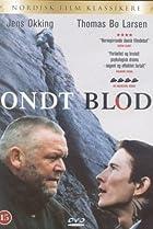 Image of Ondt blod