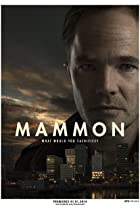 Image of Mammon