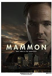 Mammon Poster - TV Show Forum, Cast, Reviews