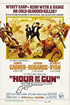 Image of Hour of the Gun