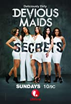 Primary image for Devious Maids