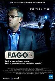 Fago Poster