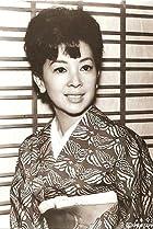 Image of Miiko Taka